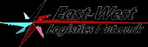 eastwest-logo-black